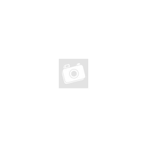 Glamorous Oil Spray Hajbalzsam  150 ml